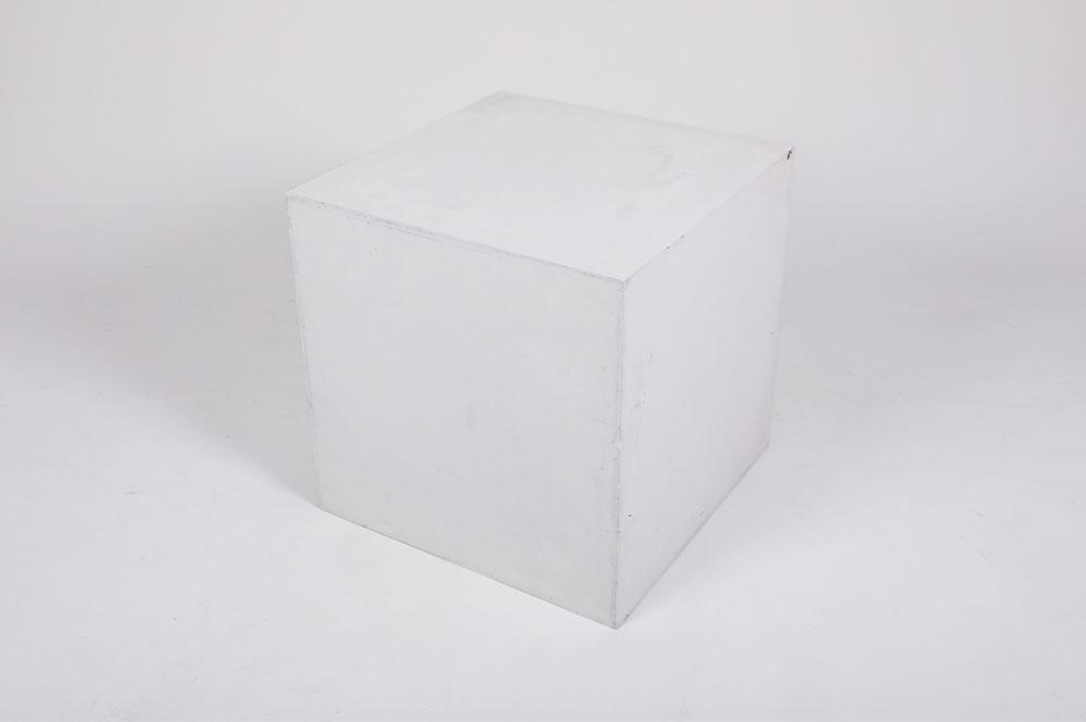 ホワイトボックス